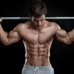 Диетолог рассказывает как набрать вес