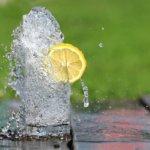 Избавиться от лишнего веса - питьевой режим