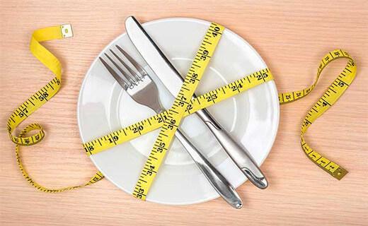 Лечебное голодание за и против