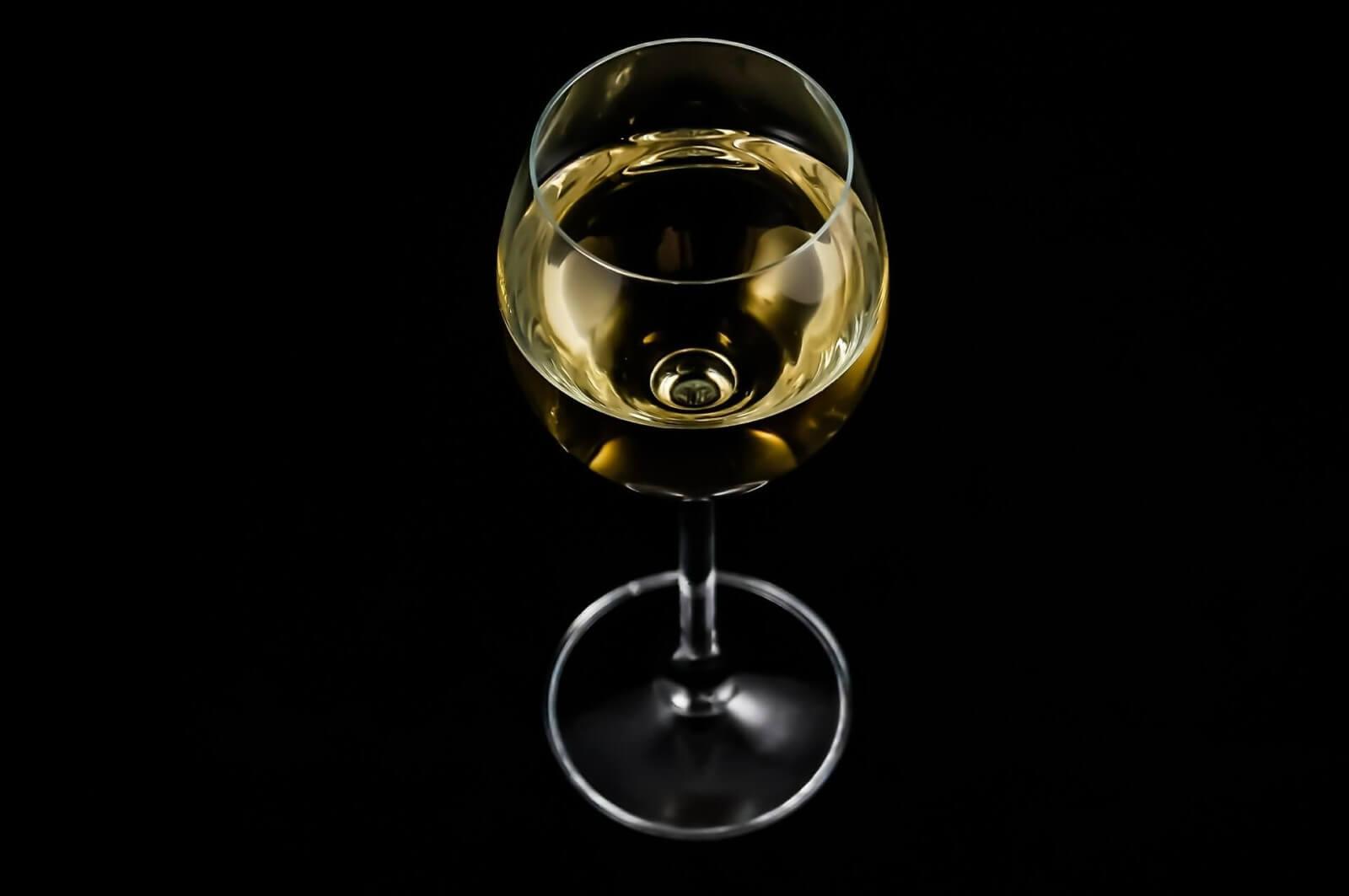 алкоголь в период похудения