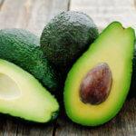 диетлог о пользе авокадо