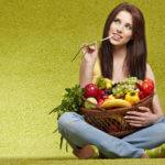 диета молодости