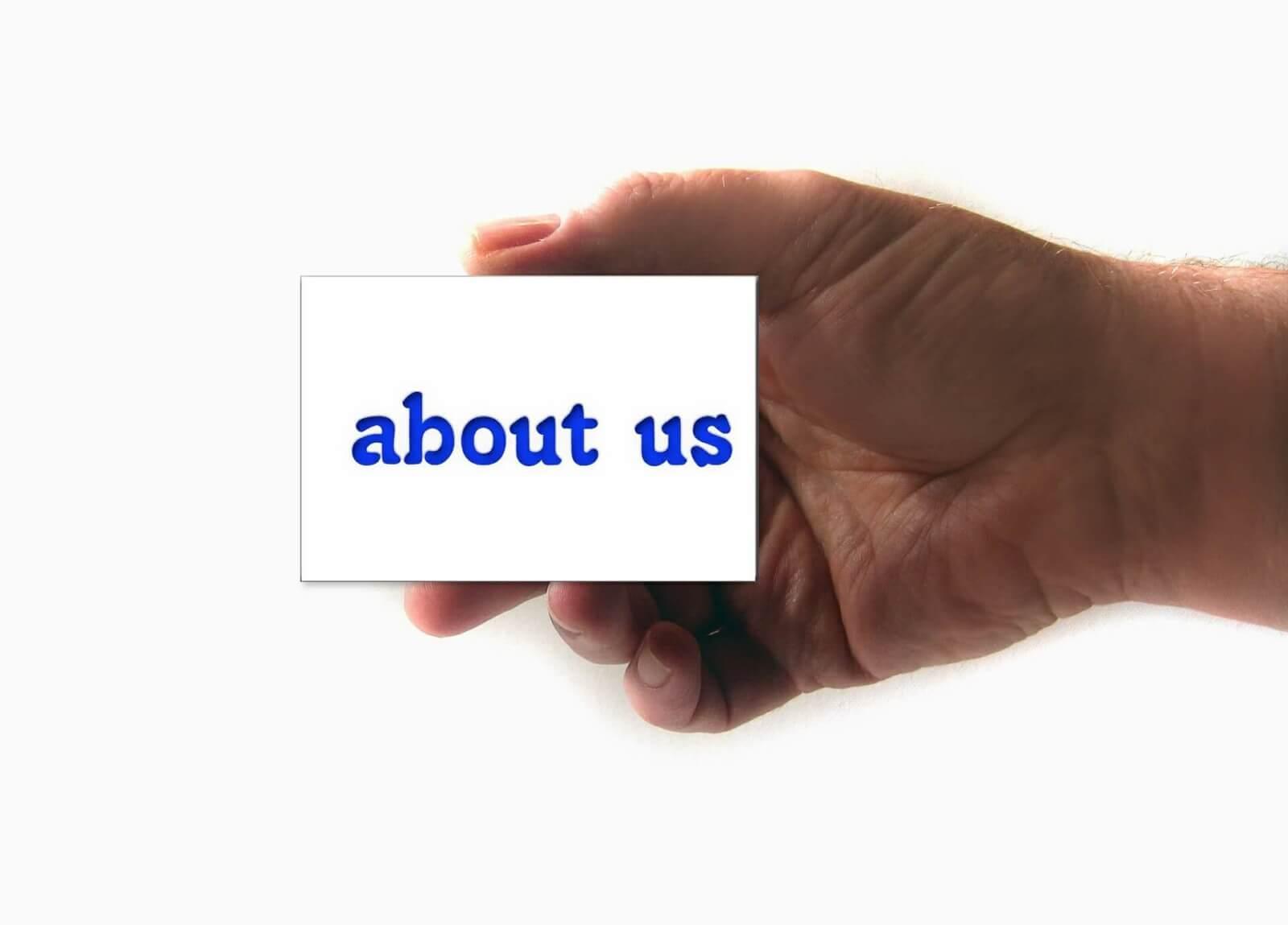 о нас: everyday диетолог