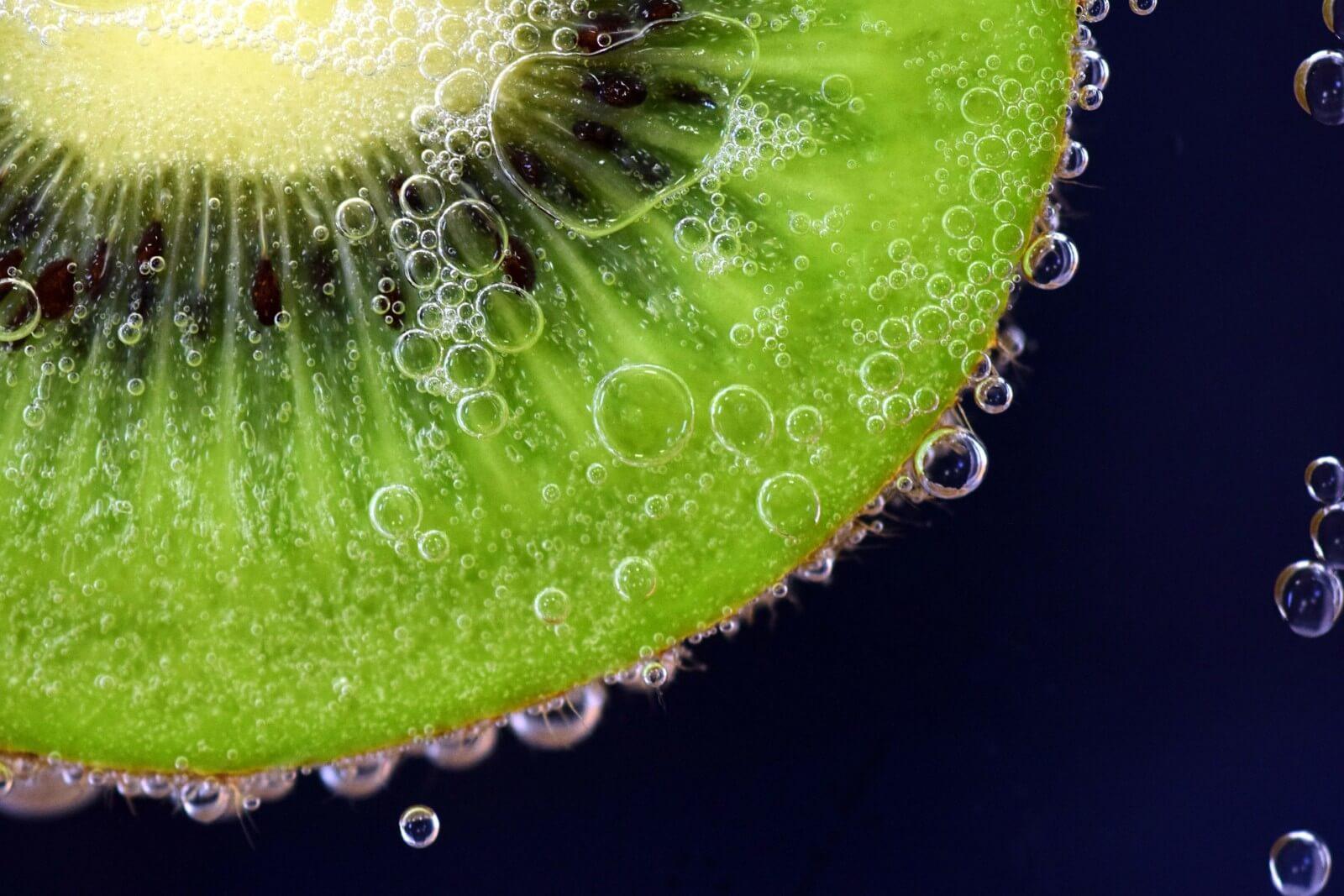 Киви. Польза и вред фрукта для организма