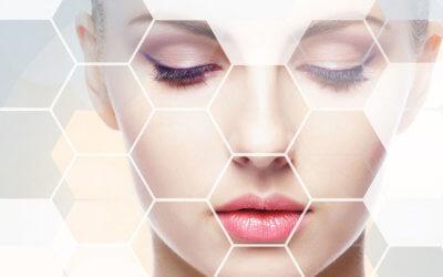 биохимия красоты