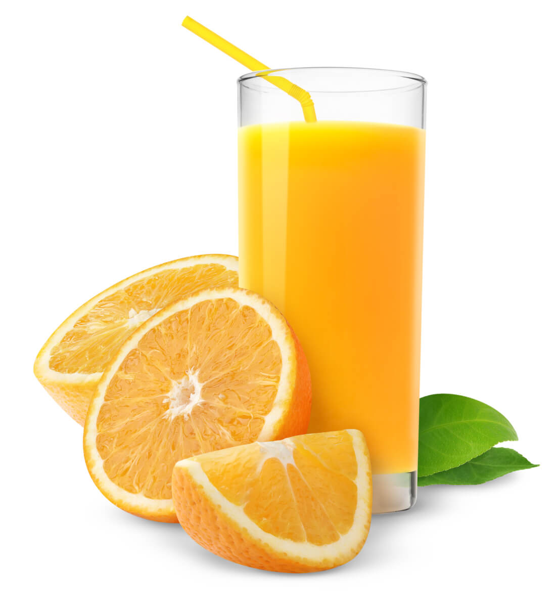 Соки для похудения: как похудеть на соках. Соковая диета. Как приготовить сок и проведение соковой диеты. Рецепты соковых диет