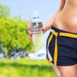 летнее похудение