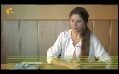Интервью диетолога о вреде сладкого