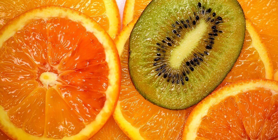 перекусы-фрукты