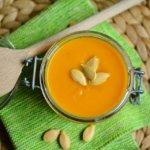 питание . избавиться от лишнего веса