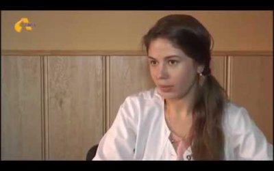 Интервью диетолога о психологии похудения