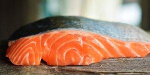 жиры-рыба-омега 3