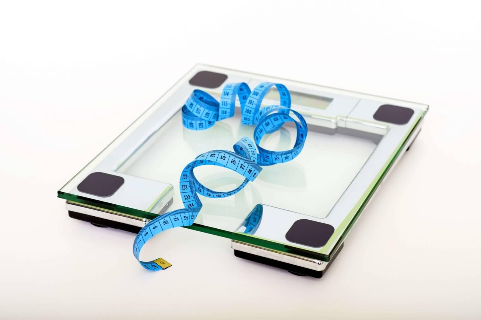 лечение дефицита массы тела