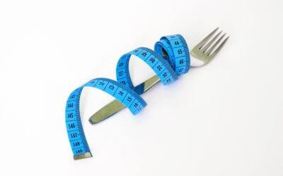 Как набрать вес при дефиците массы тела