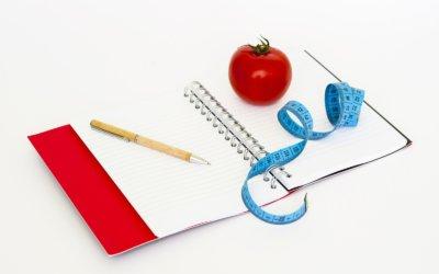 современная практическая диетология