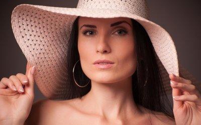 Роль питания в профилактике кожных заболеваний