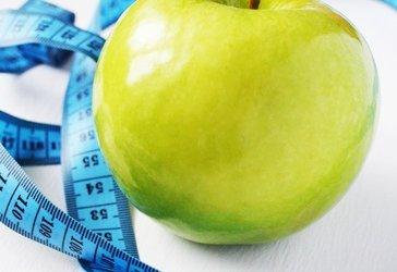 Самые неэффективные диеты
